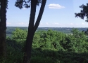 Ault Park Heekin Overlook, Mt. Lookout